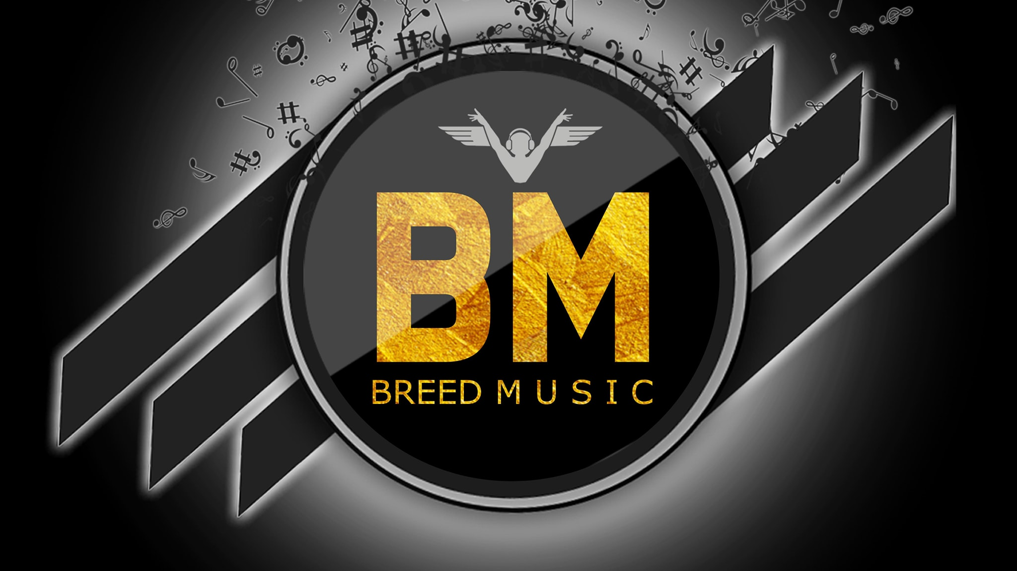 Breed Music Ghana